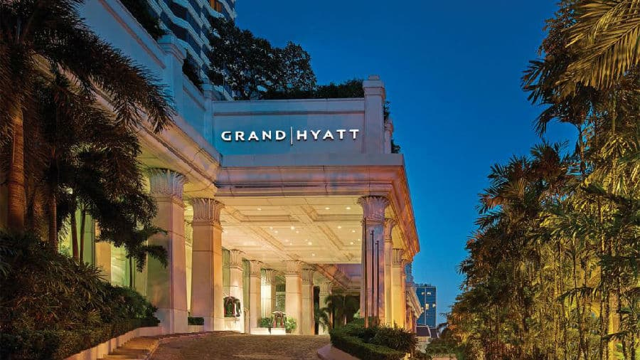 Grand Hyatt Erawan Bangkok.jpg