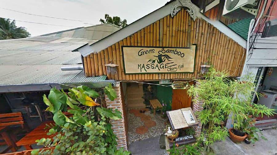 Green Bamboo Massage.jpg