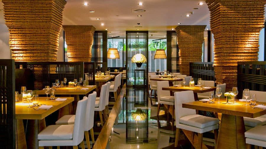 Nahm Premium Thai Restaurant.jpg