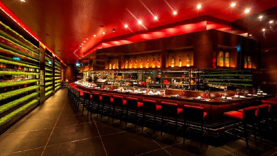 Le Du Restaurant.jpg