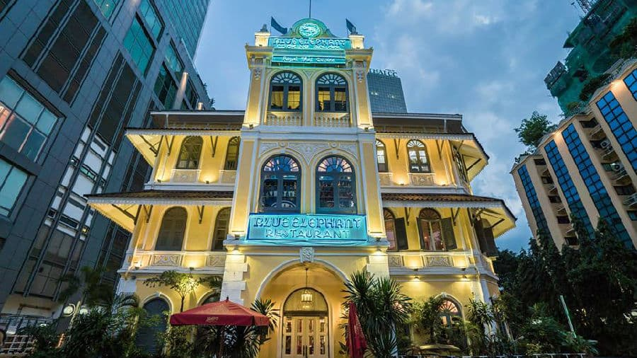 Blue Elephant Restaurant Bangkok.jpg