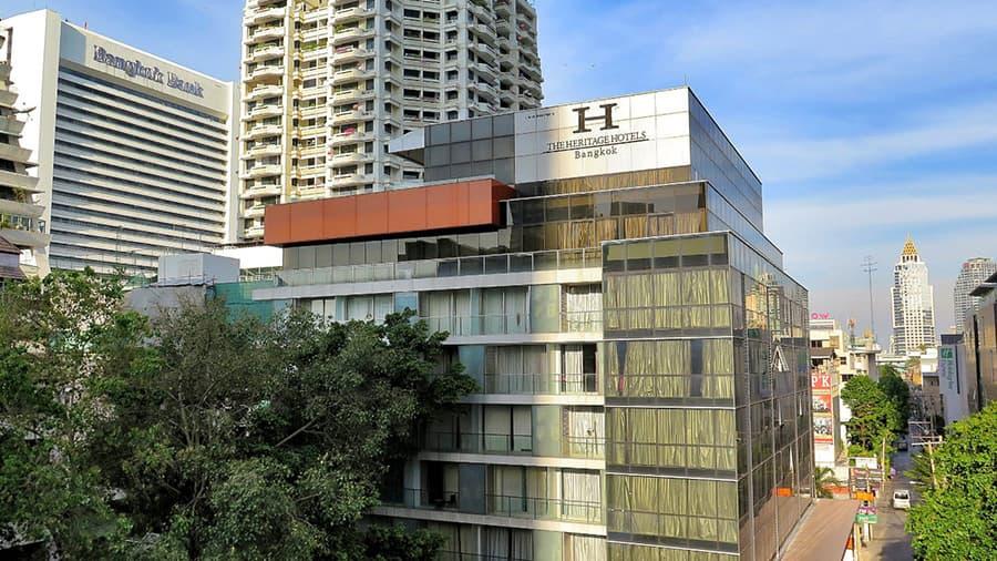 The Heritage Silom Hotel.jpg