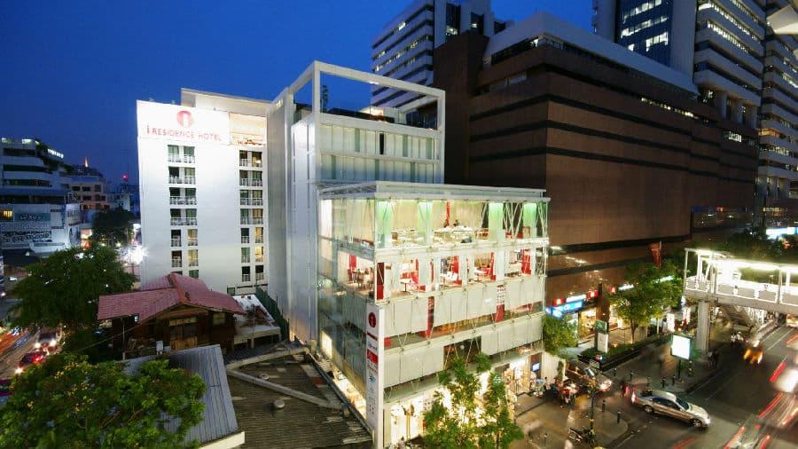 I Residence Hotel Silom.jpg