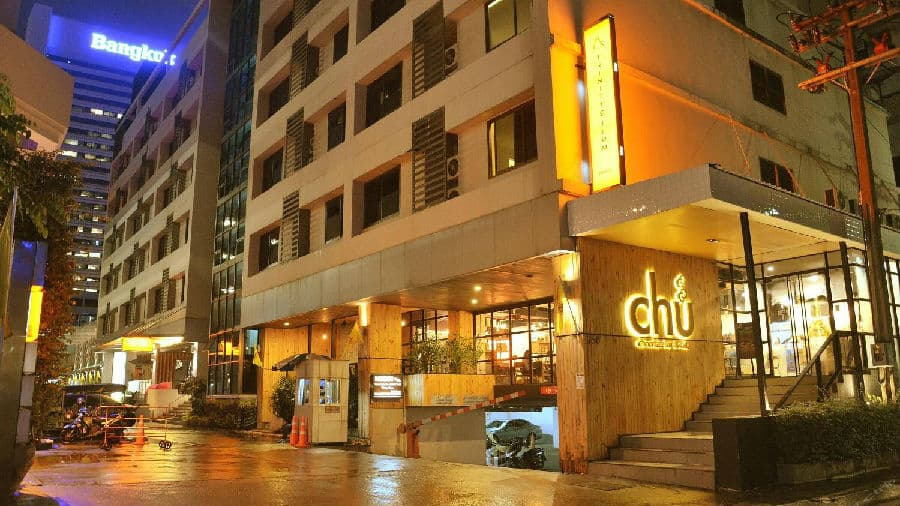 Trinity Silom Hotel.jpg