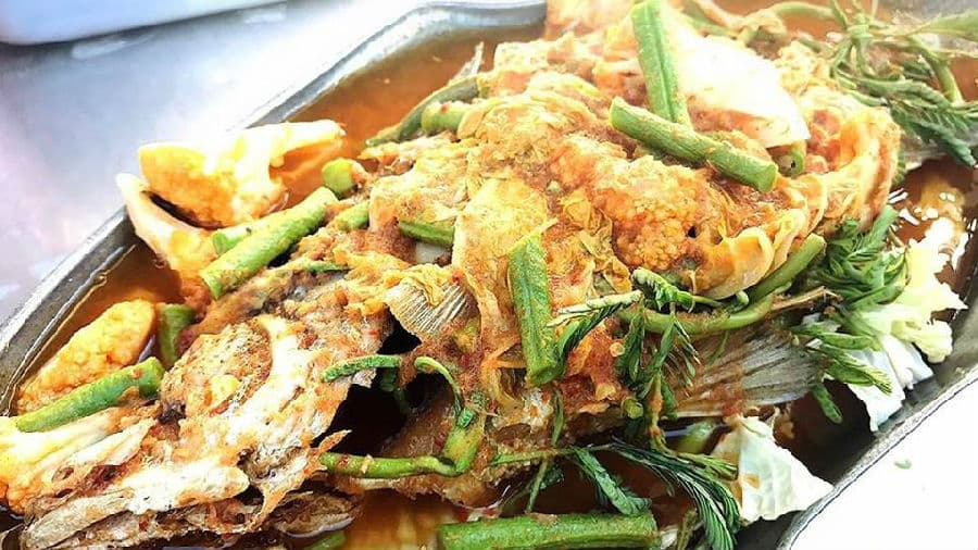 T&K Seafood Restuarant.jpg