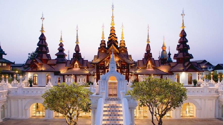 The Dhara Dhevi Chiang Mai.jpg