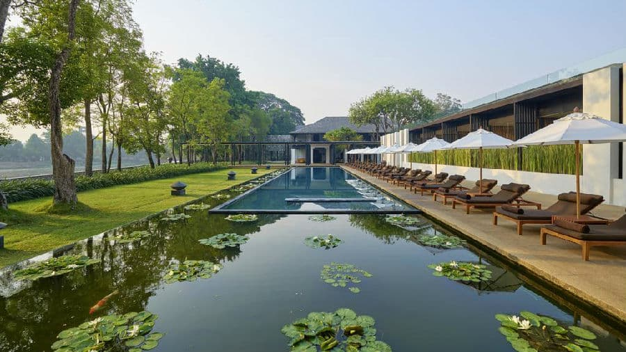 Anantara Chiang Mai Resort.jpg