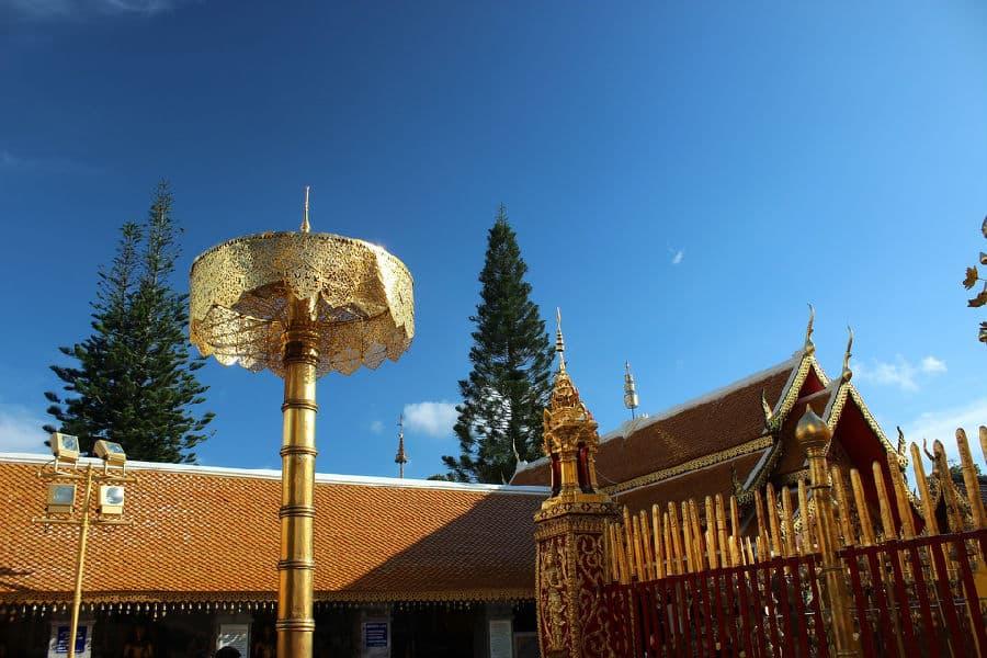 doi-suthep-temple-694697_1920(2).jpg