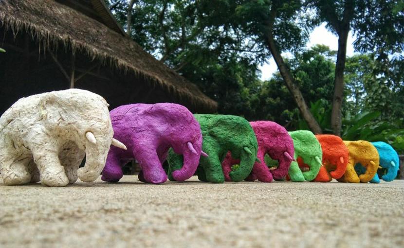 Elephant POOPOOPAPER Park Chiang Mai.jpg
