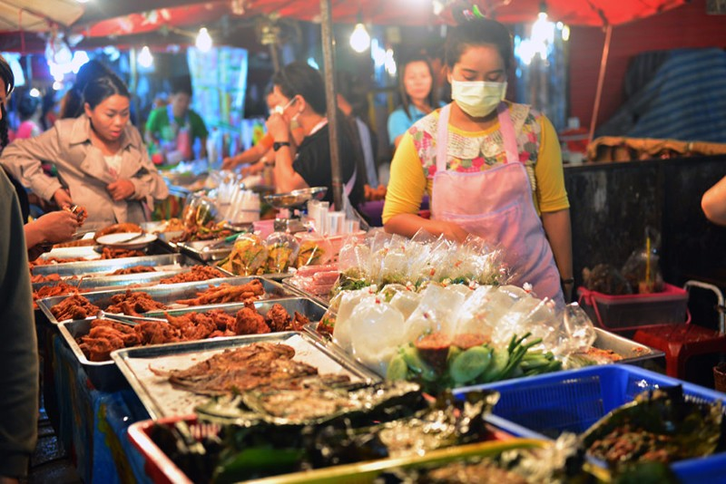 Eat Thailand Street Food.jpg