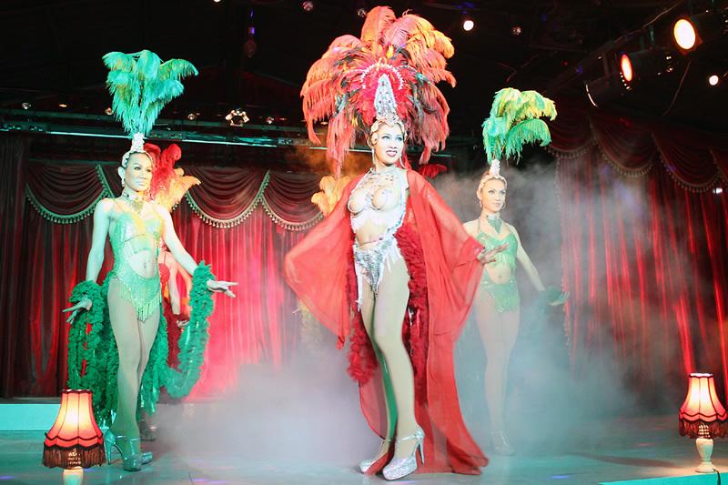 Ladyboy Cabaret Shows.jpg