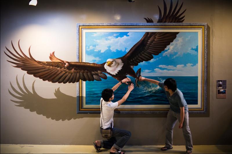 Art in Paradise – Pattaya.jpg