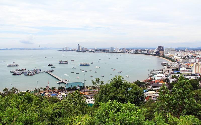 Bali Hai Pier.jpg