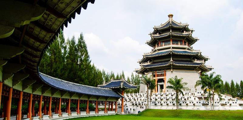 Three Kingdom Theme Park (Sam Kok).jpg