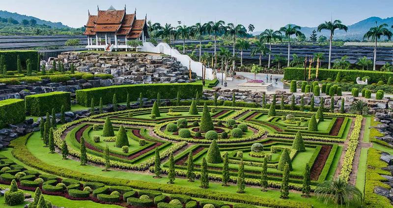 NongNooch Garden.jpg