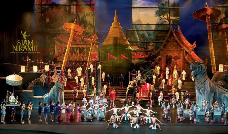 Siam Niramit Show.jpg
