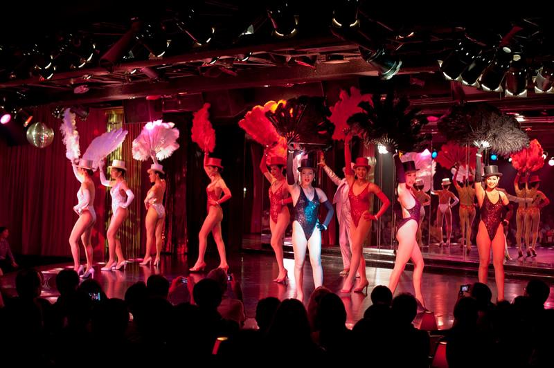 Calypso Cabaret Show.jpg