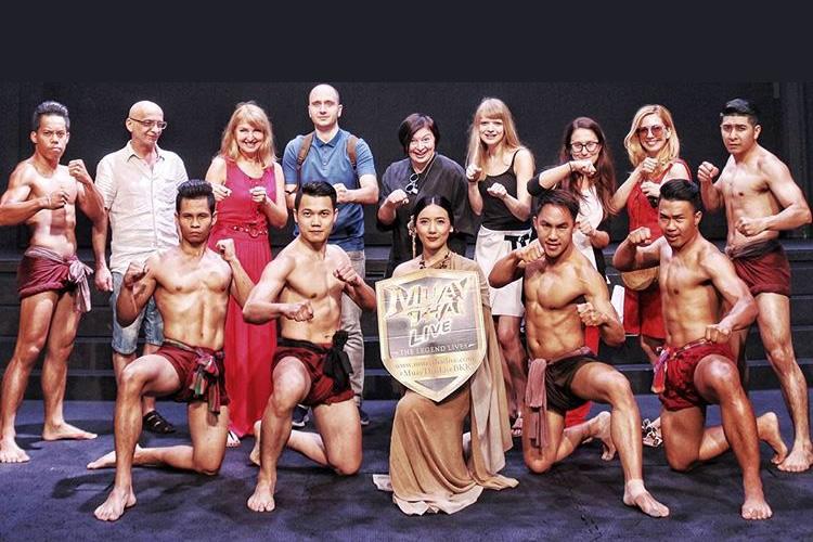 Muay Thai Live Show.jpg