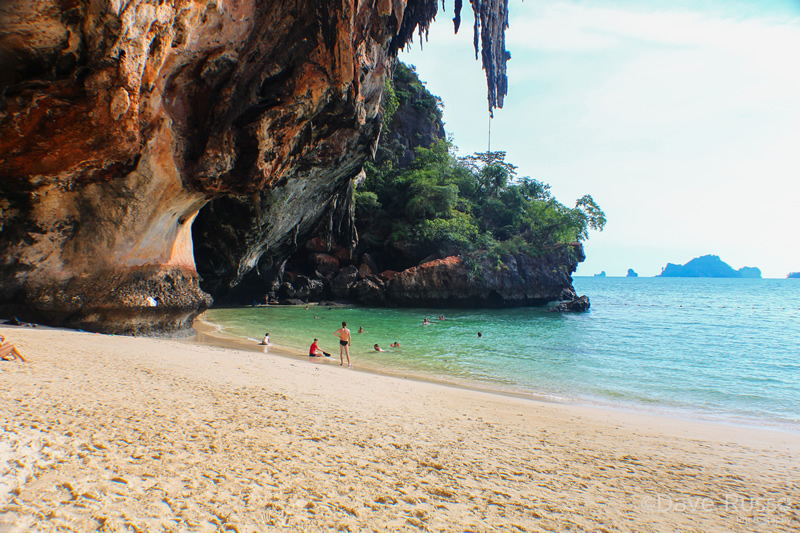 Escape from it all at Railay Beaches & Caves.jpg