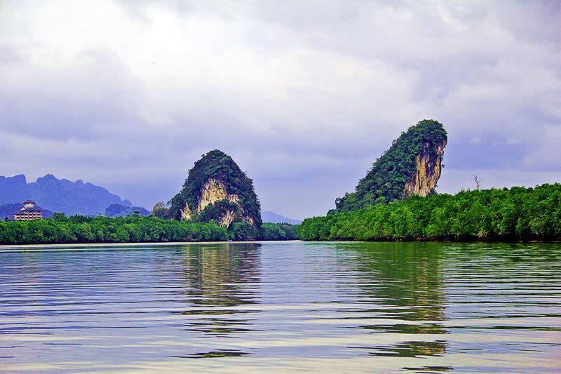 Khao Khanab Nam.jpg