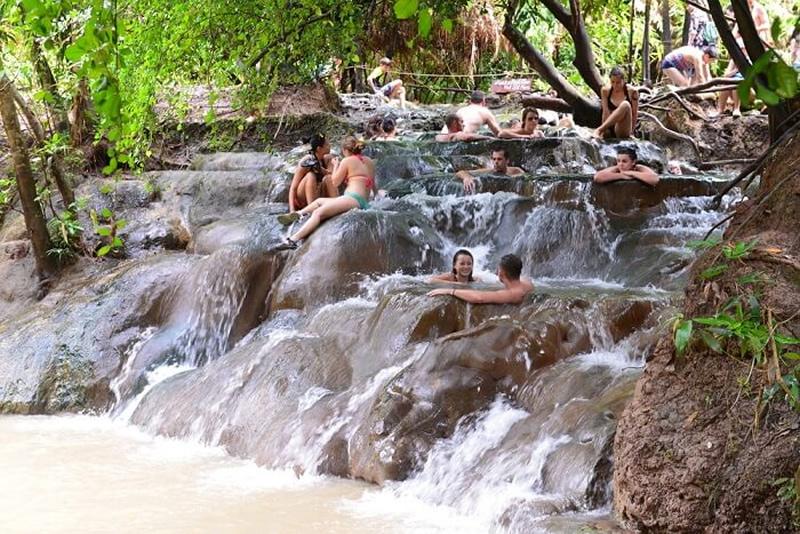 Take a dip at Klong Thom Hot Springs.jpg