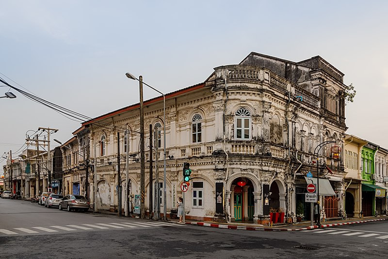 Go on a tour to Phuket Town for a cultural day.jpg