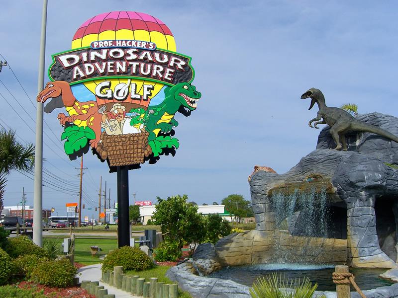 Dino Park Mini Golf.jpg