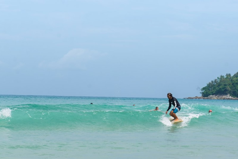 Surfing in Kata Beach.jpg
