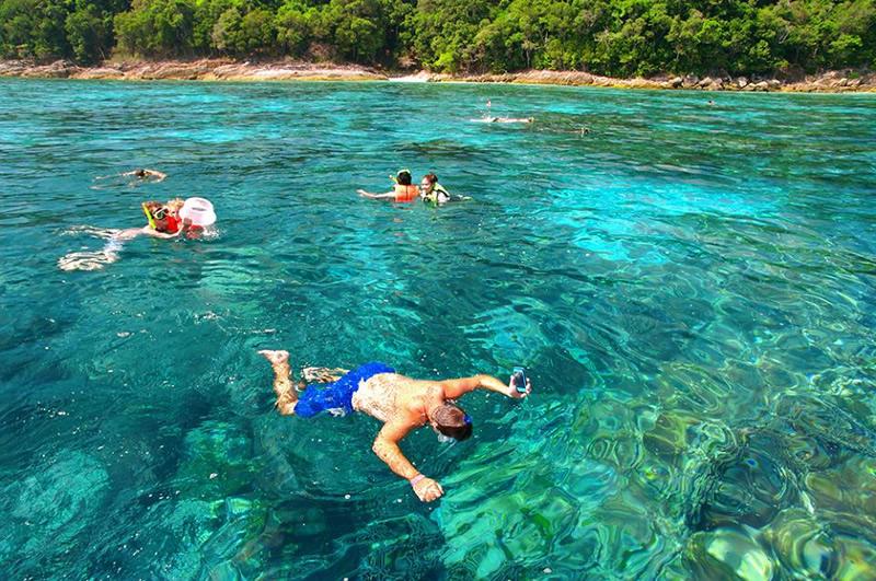 Snorkeling and Diving.jpg