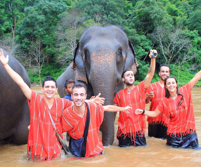 Mayrin Elephant Family Camp.jpg