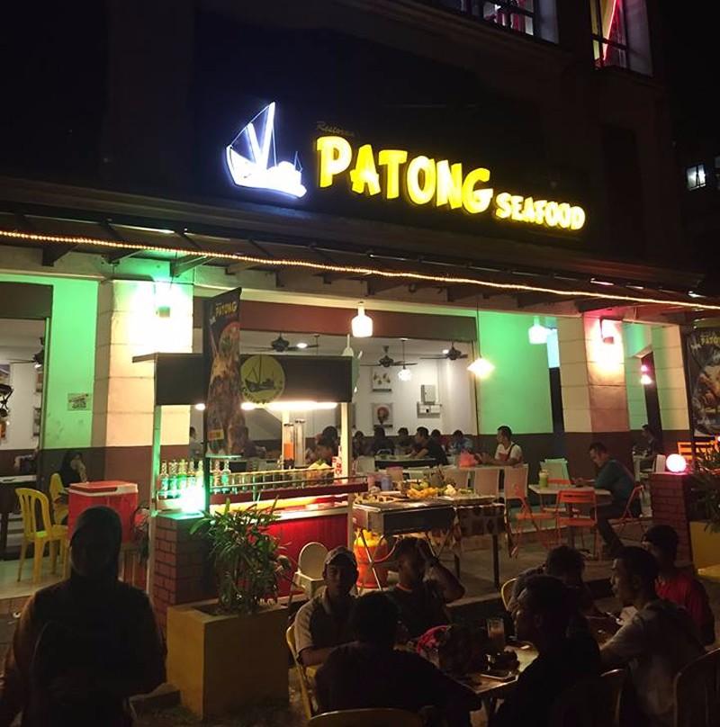Patong Seafood.jpg