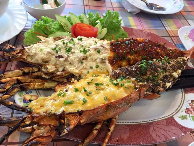 Lung Ja Seafood.jpg