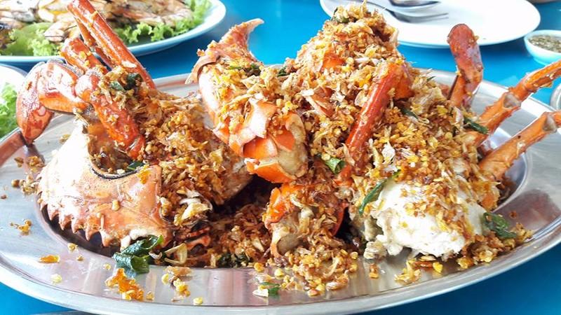 Saengthai Seafood.jpg