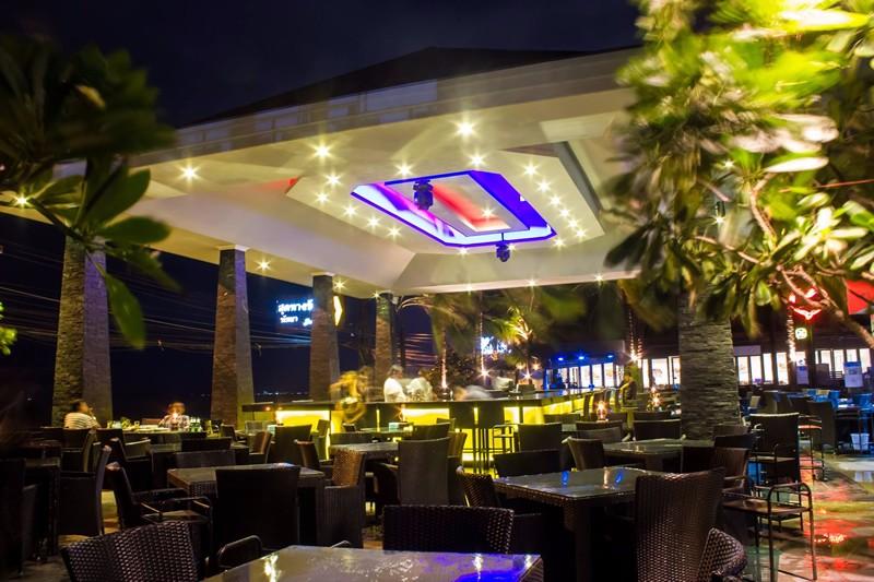 Suttangrak Pattaya Na Jomtien.jpg