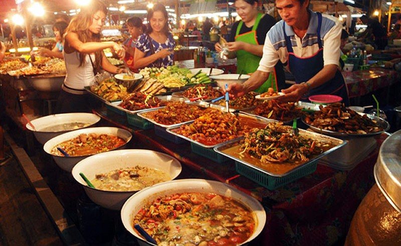 King Seafood South Pattaya.jpg