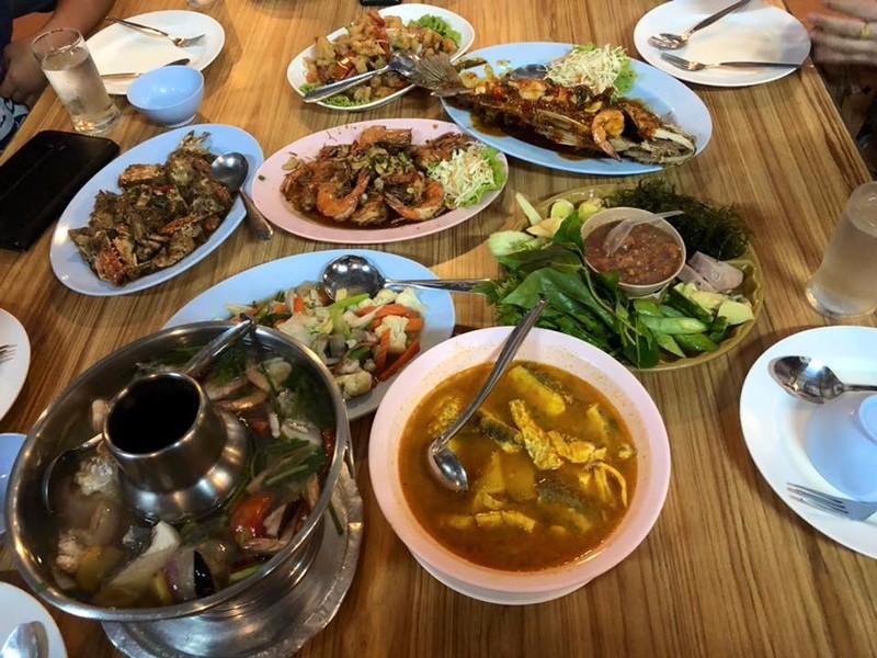 Wang Sai Seafood.jpg