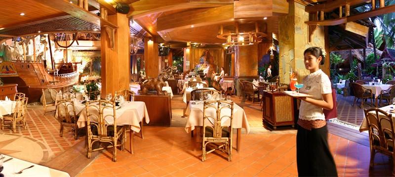 Samui Seafood Grill & Restaurant.jpg