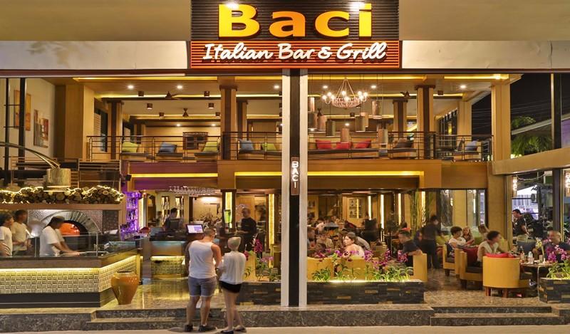 Baci Italian Restaurant.jpg