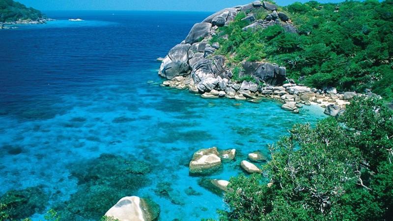 Phuket & Andaman Coast.jpg