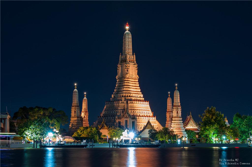 0000140_-_Wat_Arun_Ratchawararam_005.jpg