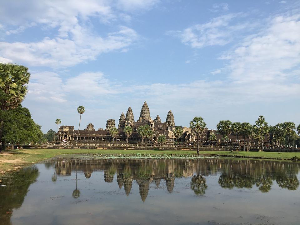 cambodia-1023924_960_720.jpg