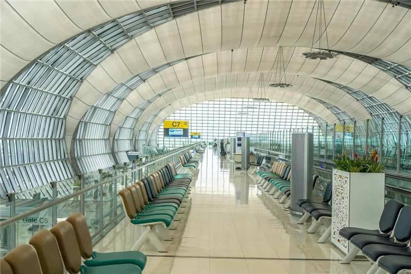 airport-1659008_1280.jpg