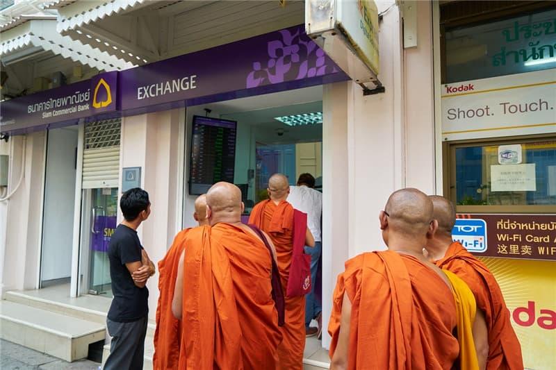 buddhist-2411821_1280.jpg