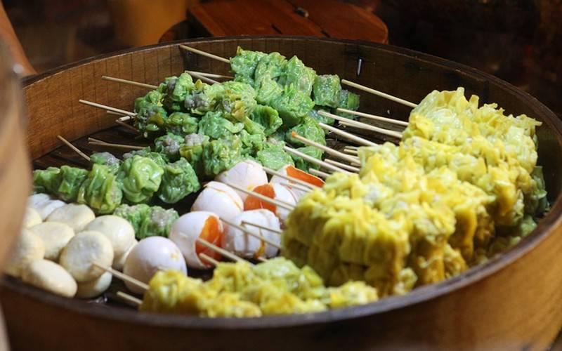 street-food-3507721_960_720_副本.jpg