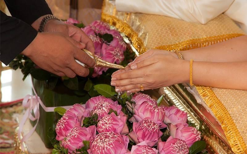 wedding-1308093_960_720_副本.jpg