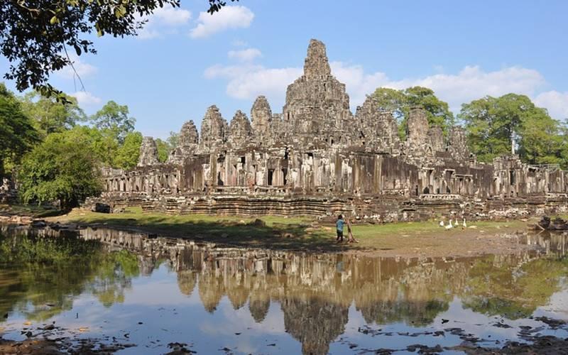 cambodia-600144_960_720_副本.jpg