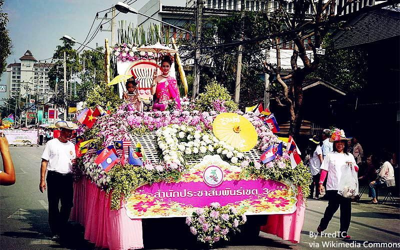 Flower_Festival_Chiang_Mai_-_P1150939.JPG