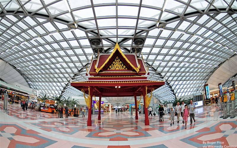 Suvarnabhumi_Airport,_Bangkok,_Thailand_副本.jpg