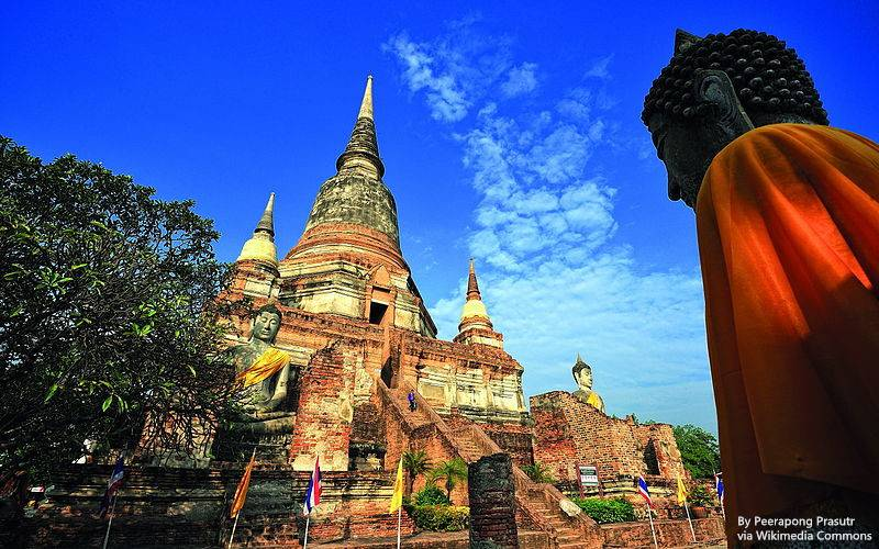 Ayutthaya_Wat_Yai_Chai_Mongkhon_2_副本.jpg