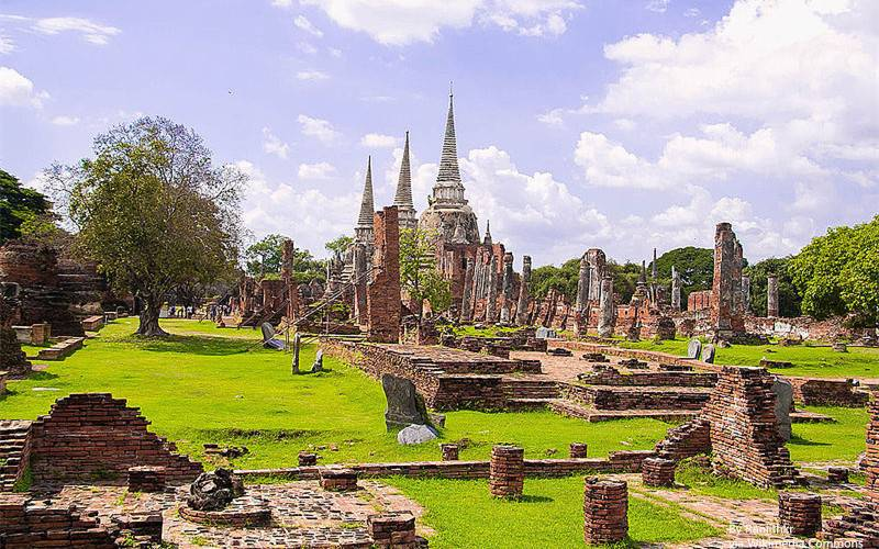 Ayutthaya_historical_park_副本.jpg